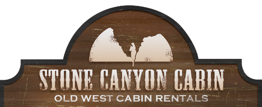 Stone Canyon Cabin – FAQ